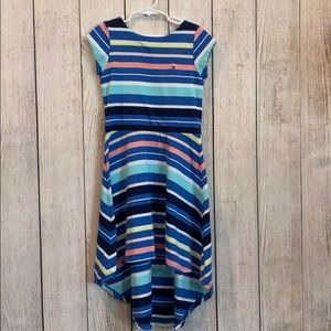 Tommy Hilfiger | Girls Dress